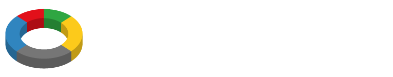 Global Health Assurance Partnership (GHAP)
